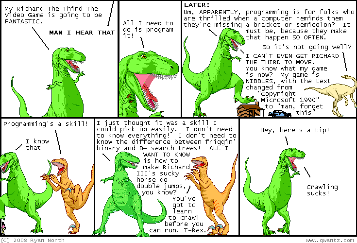 dinosaurcomics.png