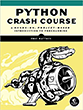 invent your own computer games with python 4th edition pdf